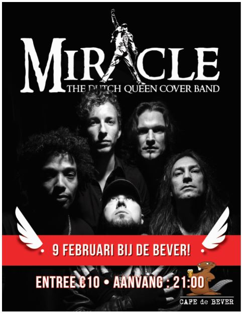 Miracle Cover Band jpg